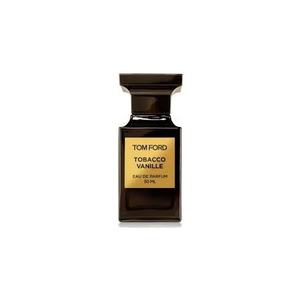 Tom Ford Tobacco Vanillie