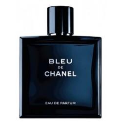 Chanel Blue de Chanel Parfum