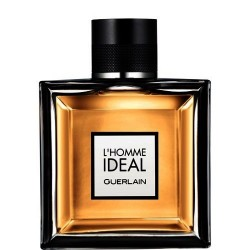 Guerlain L' Homme Ideal