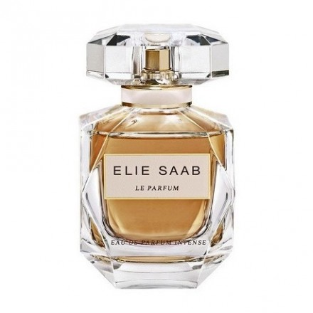 Elie Saab Le Parfum Intense