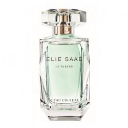 Elie Saab Le Parfum L'Eau Couture