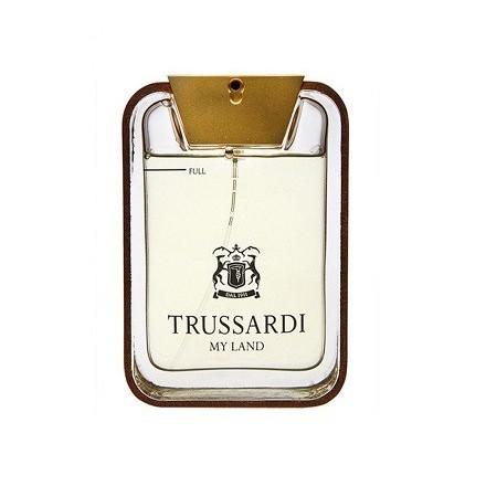 Trussardi My Land