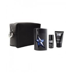 Thierry Mugler A*Men КОМПЛЕКТ
