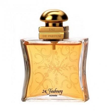 Hermes 24 Foubourg