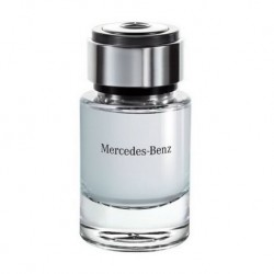 Mercedes Benz Pour Homme