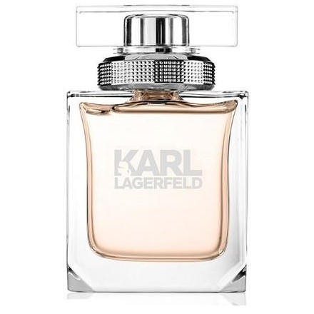 Karl Lagerfeld Pour Femme