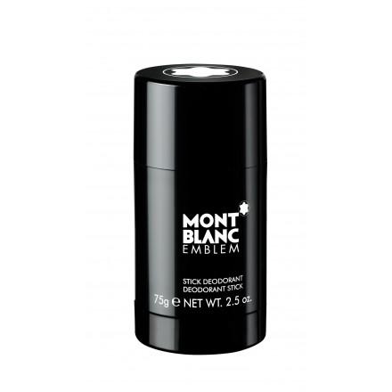 Mont Blanc Emblem Deo Stick