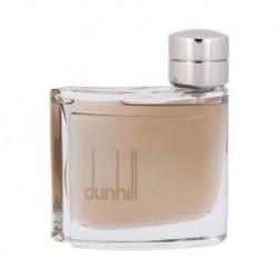 Dunhill Dunhill