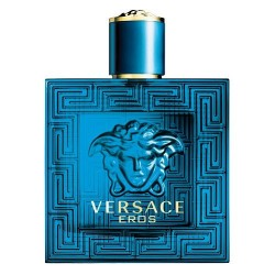 Versace Eros EDT 100 мл мъжки тестер