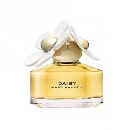 Marc Jacobs Daisy EDT 100 ml дамски тестер