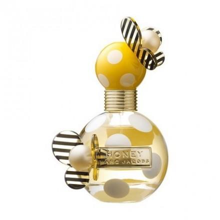 Marc Jacobs Honey EDP 100 ml дамски тестер