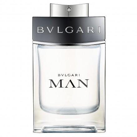 Bvlgari Man EDT 100мл мъжки тестер
