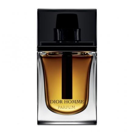 Dior Homme Parfum EDP 75ml мъжки тестер