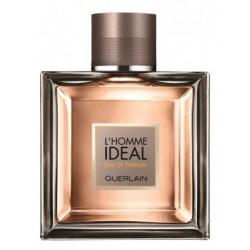 Guerlain L'Homme Ideal Eau De Parfum 100ml мъжки тестер
