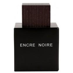 Lalique Encre Noire EDT 100мл мъжки тестер