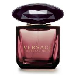 Versace Crystal Noir EDT 90мл дамски тестер