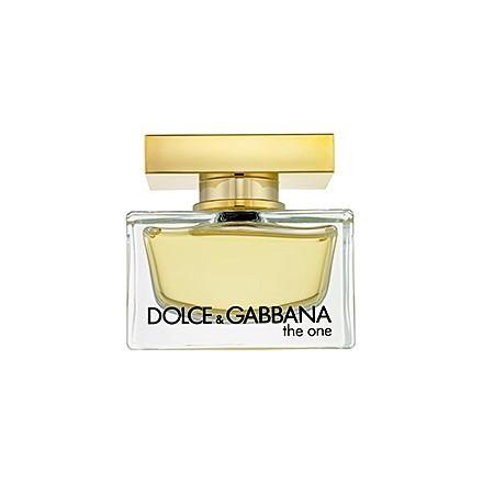 Dolce&Gabbana The One EDP 75мл дамски тестер