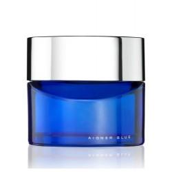 Aigner Blue EDT 125 ml мъжки парфюм тестер