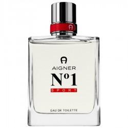 Aigner N1 Sport EDT 100 ml мъжки парфюм тестер