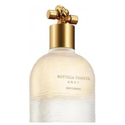 Bottega Veneta Knot Eau Florale EDP 50 ml дамски парфюм тестер
