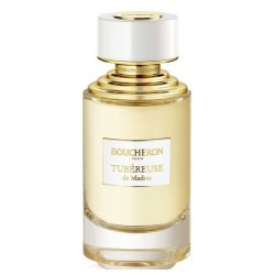 Boucheron Collection Tubereuse De Madras EDP 125 ml унисекс парфюм тестер