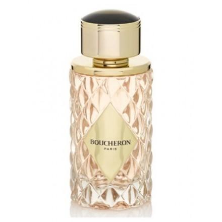 Boucheron Place Vendome EDP 100 ml дамски парфюм тестер