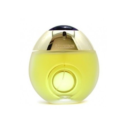 Boucheron Pour Femme EDP 100 ml дамски парфюм тестер
