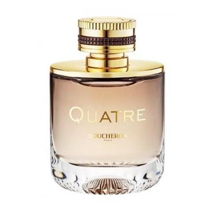 Boucheron Quatre Absolu De Nuit Femme EDP 100 ml дамски парфюм тестер