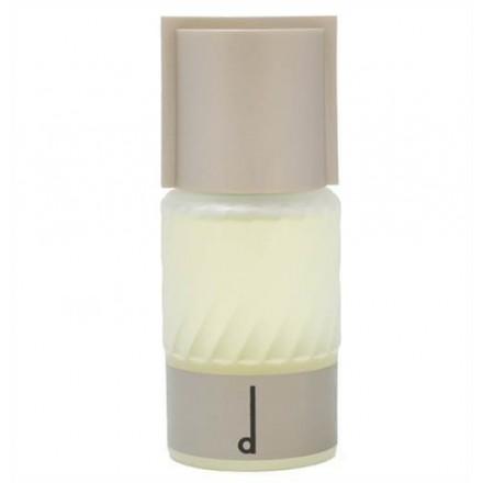 Dunhill Dunhill D For Men EDT 100 ml мъжки парфюм тестер