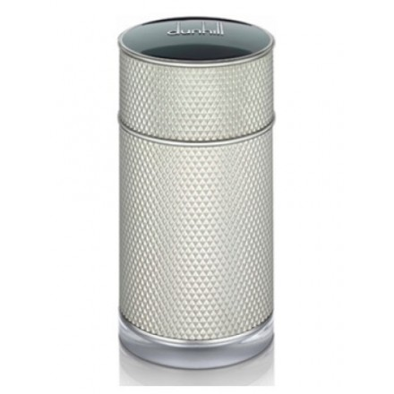 Dunhill Icon EDP 100 ml мъжки парфюм тестер