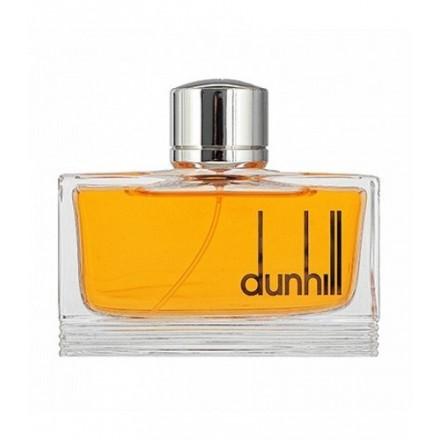 Dunhill Pursuit EDT 75 ml мъжки парфюм тестер