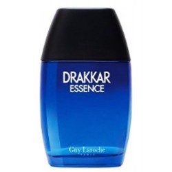 Guy Laroche Drakkar Essence EDT 100 ml мъжки парфюм тестер