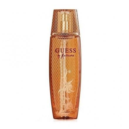Guess By Marciano Women EDP 100 ml дамски парфюм тестер