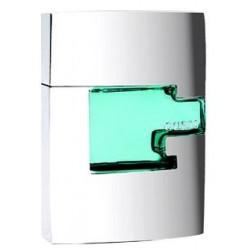 Guess Man EDT 75 ml мъжки парфюм тестер