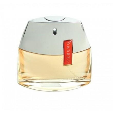 Iceberg Effusion Woman EDT 75 ml дамски парфюм тестер